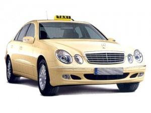 rp_taxi.jpg