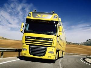 rp_transport8.jpg