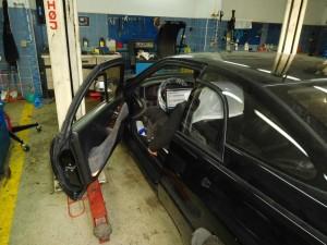 serwis samochodowy (4)