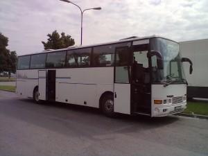 wynajem busów (5)