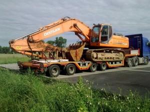 transport-ponadnormatywny-3