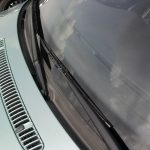 auto szyby kalisz wrocławska
